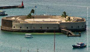 Forte de São Marcelo