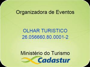 Selo - Organizadora de eventos