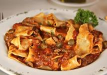 gastro-italiana