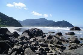 praia de guarauzinho