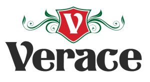 Logo_Verace_Cantina_cdr-1