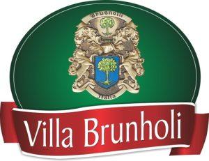 logo brunholi