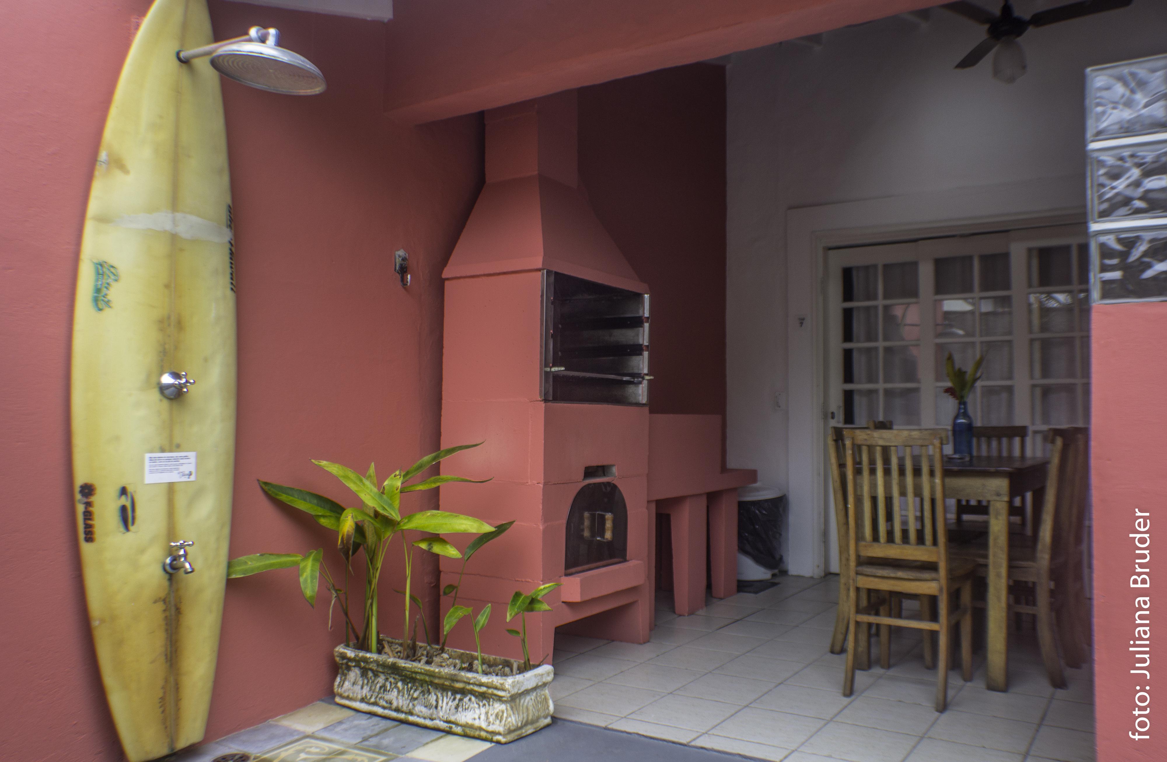 #898342 Vilarejo Chalés – Ótima estrutura e localização em Maresias  4000x2613 px Banheiros Pequenos Reversiveis 153