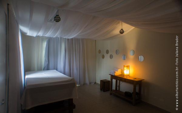 sala-de-massagem