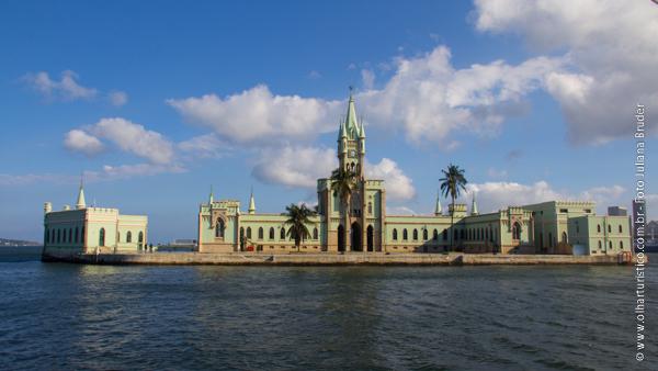 a-fachada-da-ilha-fiscal