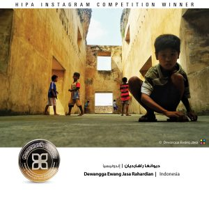 hipa-photo-contest-instagram-children-winners