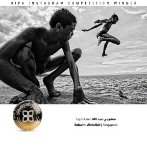 hipa-photo-contest-instagram-children-winners3