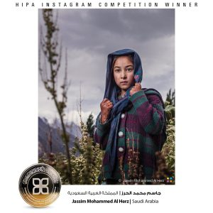 hipa-photo-contest-instagram-children-winners4