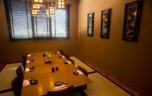 sala-de-refeicao-tradicional-japonesa