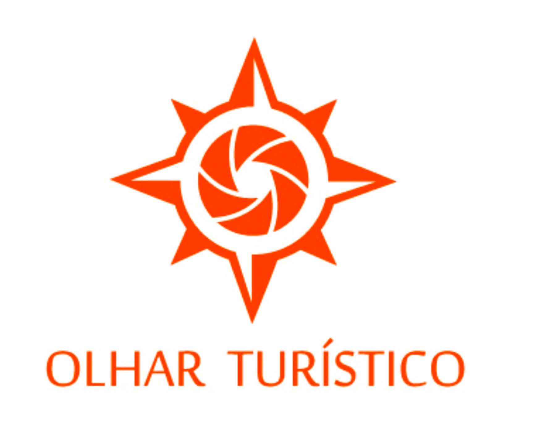 logo ot