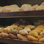 pães da big bread